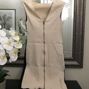 Petticoat Alley Dresses - Petticoat Alley Dress 4️⃣